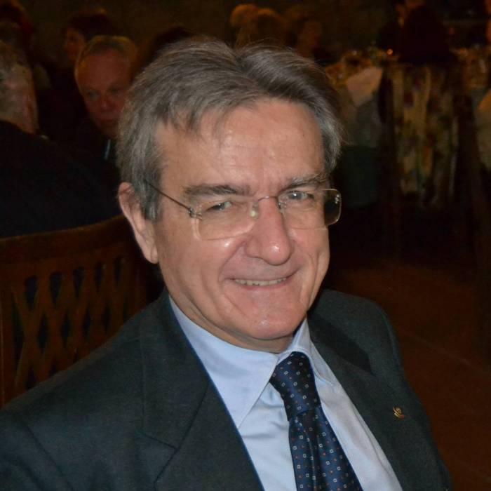 Corrado Iannucci