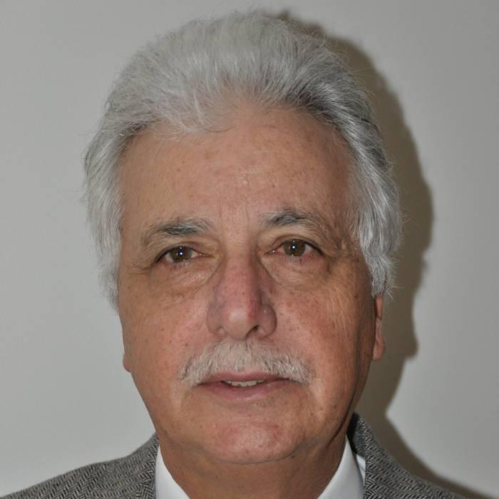 Pier Maria Ferrini