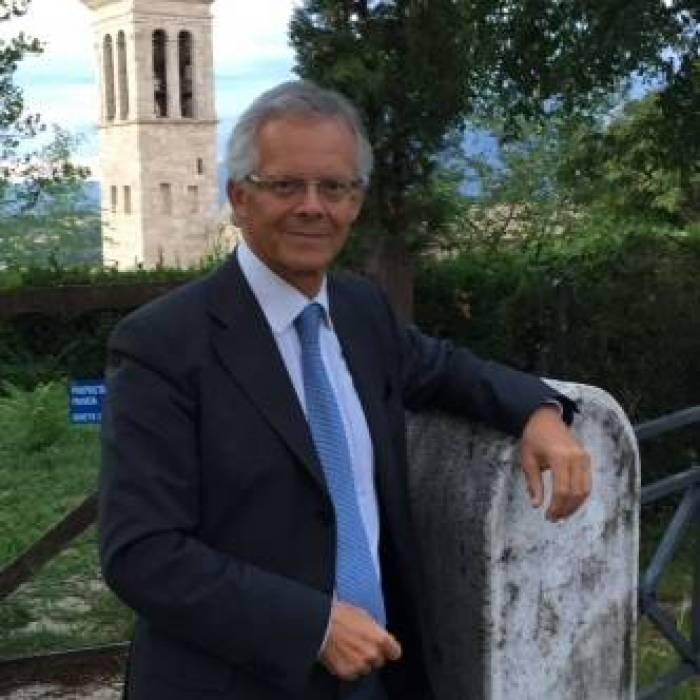 Italo De Vitis