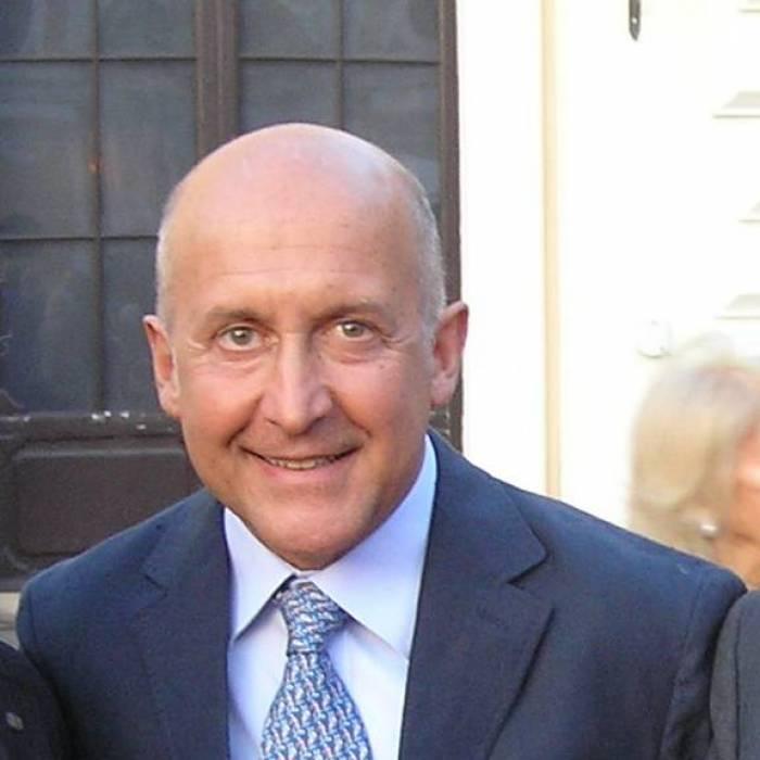 Dario Cicero